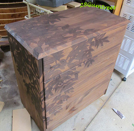 chest-before-varnish